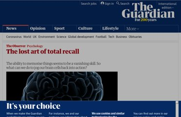 http://www.guardian.co.uk/science/2011/mar/13/memory-techniques-joshua-foer