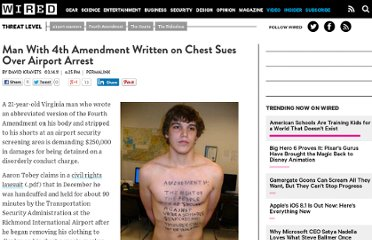 http://www.wired.com/threatlevel/2011/03/4th-amendment-on-chest/