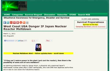 http://modernsurvivalblog.com/nuclear/west-coast-usa-danger-if-japan-nuclear-reactor-meltdown/
