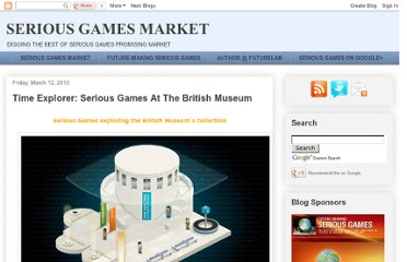 http://seriousgamesmarket.blogspot.com/2010/03/time-explorer-serious-games-at-british.html