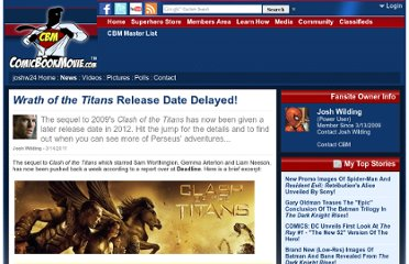 http://comicbookmovie.com/fansites/joshw24/news/?a=31897