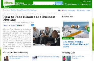 http://www.ehow.com/how_3815_minutes-business-meeting.html