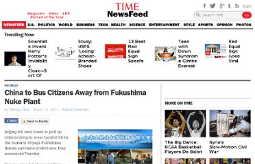 http://newsfeed.time.com/2011/03/15/china-to-bus-citizens-away-from-fukushima-nuke-plant/