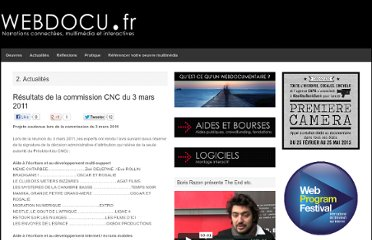 http://webdocu.fr/web-documentaire/2011/03/14/resultats-de-la-commission-cnc-du-3-mars-2011/