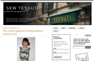 http://tessuti.blogspot.com/2008/09/cutest-japanese-sewing-pattern-review.html