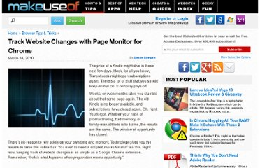 http://www.makeuseof.com/tag/track-website-page-monitor-chrome/
