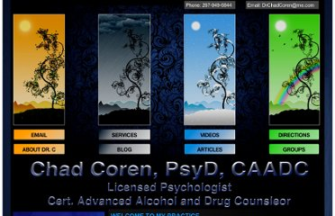 http://www.drchadcoren.com/drchadcoren/Psychologist_Doylestown,_Bucks_County_Therapist,_PA-Chad_Coren,_Psy.D.-therapy,_counseling,_addiction,_depression,_anxiety,_mental_health,_18901.html