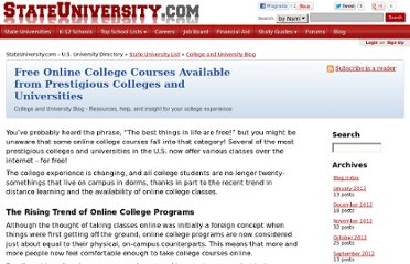 http://www.stateuniversity.com/blog/permalink/free-online-college-courses-available-from-prestigious-colleges-and-universities.html