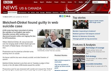 http://www.bbc.co.uk/news/world-us-canada-12754211