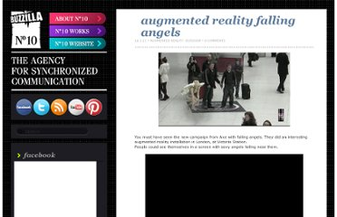 http://www.buzzillablog.com/2011/03/augmented-reality-falling-angels.html