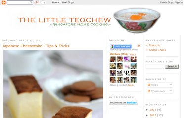http://www.thelittleteochew.com/2011/03/japanese-cheesecake-tips-tricks.html