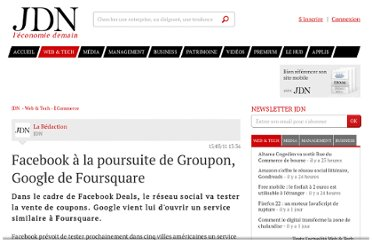 http://www.journaldunet.com/ebusiness/commerce/facebook-lance-son-groupon.shtml