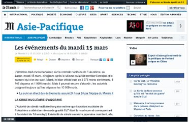 http://www.lemonde.fr/asie-pacifique/article/2011/03/15/les-evenements-du-mardi-15-mars_1493632_3216.html