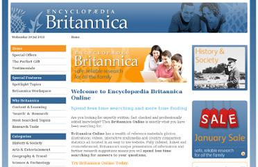 http://info.britannica.co.uk/?bbcam=adwds&bbkid=encyclopedia+britannica&x=&source=jelly10452793&partner=ukjelly