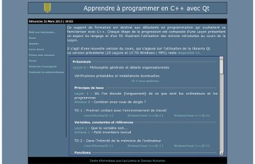 http://sites.univ-provence.fr/wcpp/V2/index.htm