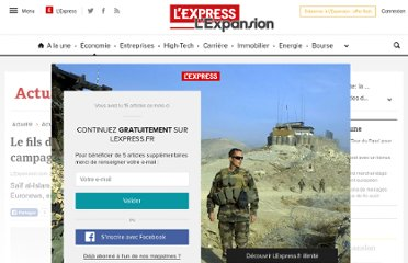 http://lexpansion.lexpress.fr/economie/le-fils-de-kadhafi-assure-avoir-finance-la-campagne-de-sarkozy_250698.html