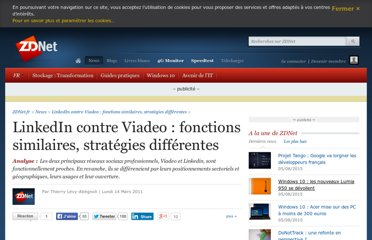 http://www.zdnet.fr/actualites/linkedin-contre-viadeo-fonctions-similaires-strategies-differentes-39759007.htm