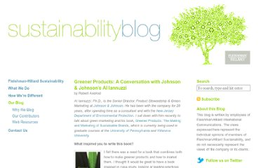 http://sustainability.fleishmanhillard.com/blog/