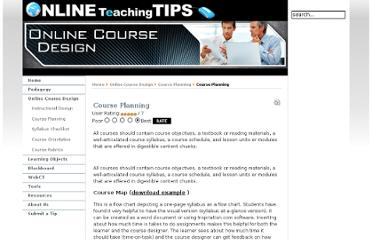 http://onlineteachingtips.org/mambo/index.php?option=com_content&task=view&id=74&Itemid=79