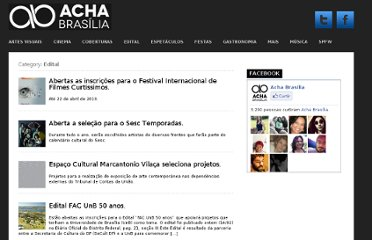 http://www.achabrasilia.com/category/edital/