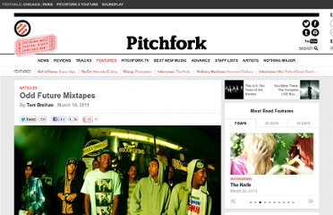 http://pitchfork.com/features/articles/7940-odd-future-mixtapes/