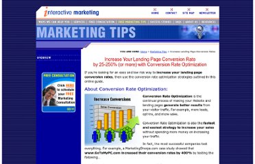 http://www.interactivemarketinginc.com/landing-pages.html