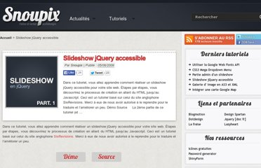 http://www.snoupix.com/slideshow-jquery-accessible_tutorial_28.html