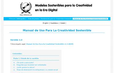 http://fcforum.net/es/sustainable-models-for-creativity/how-to-manual
