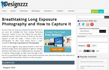 http://www.designzzz.com/learn-long-exposure-photos/
