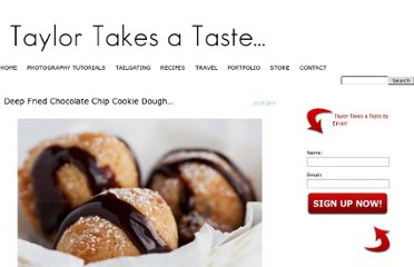 http://taylortakesataste.com/deep-fried-chocolate-chip-cookie-dough/