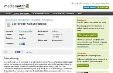 http://www.media-match.com/co/jobsboard_detail.php?job_uid=24769591