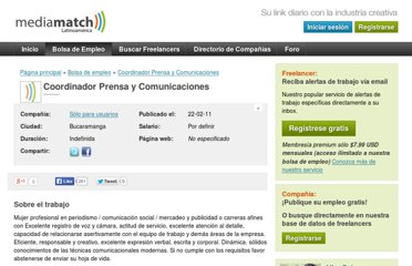 http://www.media-match.com/co/jobsboard_detail.php?job_uid=24767863