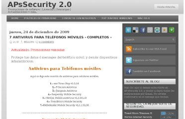 http://mejor-antivirus-2010.blogspot.com/2009/12/7-antivirus-para-dispositivos-moviles.html