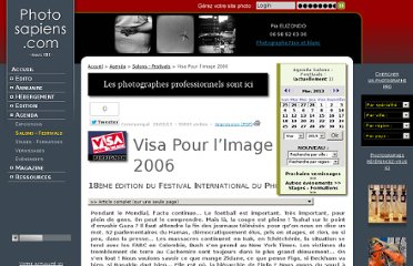 http://www.photosapiens.com/article.php?id_article=1730&artsuite=article_complet
