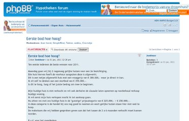 http://www.hypotheken-forum.nl/viewtopic.php?f=7&t=7625