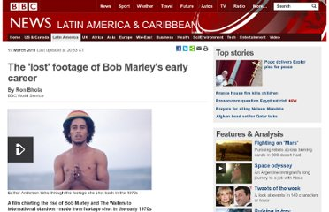 http://www.bbc.co.uk/news/world-latin-america-12748659