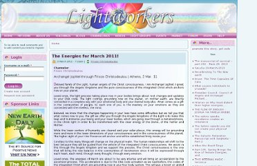http://lightworkers.org/channeling/126172/energies-march-2011