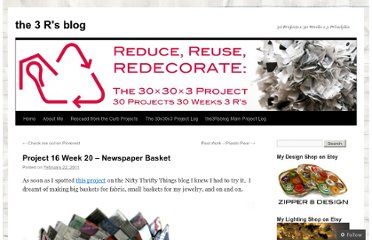 http://the3rsblog.wordpress.com/2011/02/22/project-16-week-20-newspaper-basket/