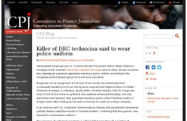 http://www.cpj.org/blog/2011/03/killer-congo-technician-wear-police-unifo.php