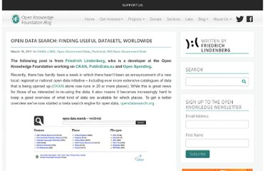 http://blog.okfn.org/2011/03/16/open-data-search-finding-useful-datasets-worldwide/