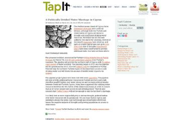 http://www.tapitwater.com/blog/2011/03/a-politically-divided-water-shortage-in-cyprus.html