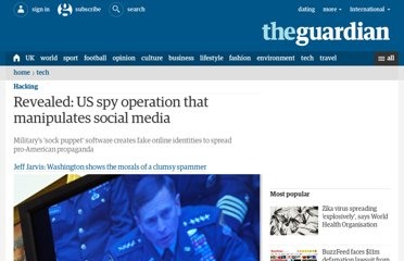 http://www.guardian.co.uk/technology/2011/mar/17/us-spy-operation-social-networks