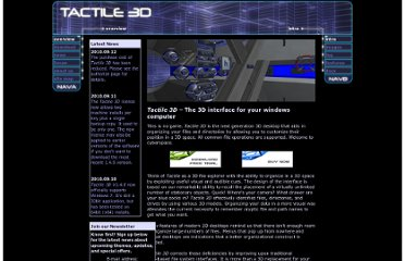http://www.tactile3d.com/tac.php?opt=overview&subopt=intro