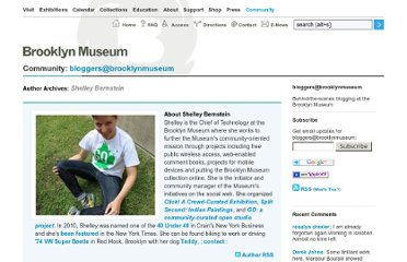 http://www.brooklynmuseum.org/community/blogosphere/author/bernsteins/