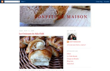 http://confituremaison.blogspot.com/2009/03/les-croissants-de-julia-child.html