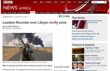 http://www.bbc.co.uk/news/world-africa-12766333