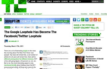 http://techcrunch.com/2011/03/17/the-social-loophole/