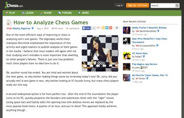 http://www.chess.com/article/view/how-to-analyze-chess-games