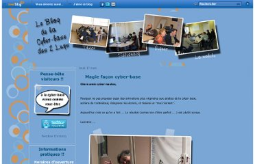 http://cbbdes2luys.over-blog.com/article-magie-fa-on-cyber-base-69557169.html