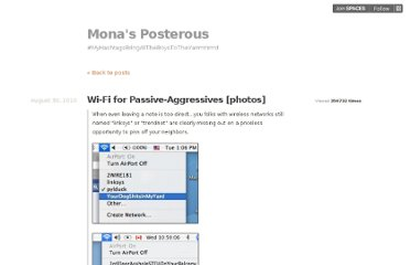 http://mona.posterous.com/wi-fi-for-passive-aggressives-photos